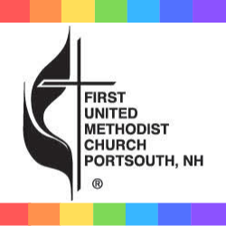Rainbow Sponsor_ United Methodists.png