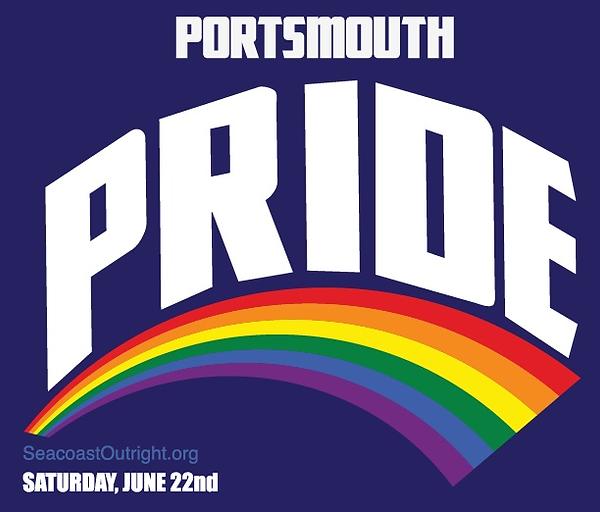 pride-2019.png