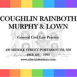 coughlin rainboth.png