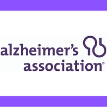 Purple Supporting_ ALZ Org.png