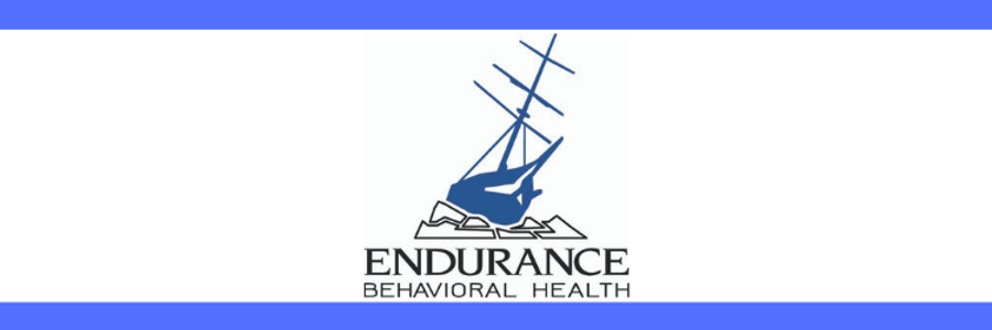 Blue Lead_ Endurance Behavioral Health.p