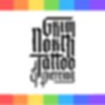 Rainbow Sponsor_ Grim North.png
