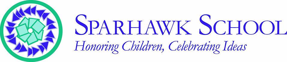 FINALsparhaw_ logo.jpg