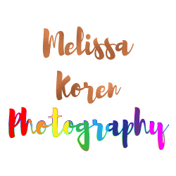 Melissa Koren Photo.png