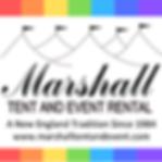 Rainbow Sponsor_ Marshall Tents.png
