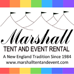 Rainbow Sponsor_ Marshall Tents.png