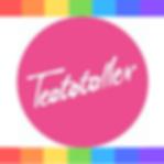 _Rainbow Sponsor_ Teatotaller.png