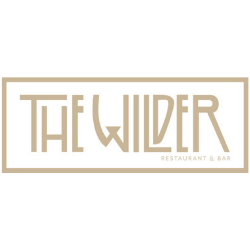 The Wilder (1).png