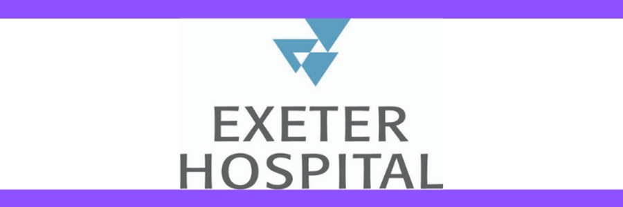 Purple Lead_ Exeter Hospital.png