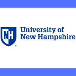 Blue Supporting_ UNH.png