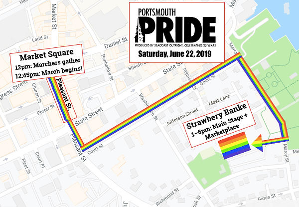 portsmouth-pride-route-march-map-2019.jp