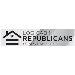 log-cabin-republicans-nh.png