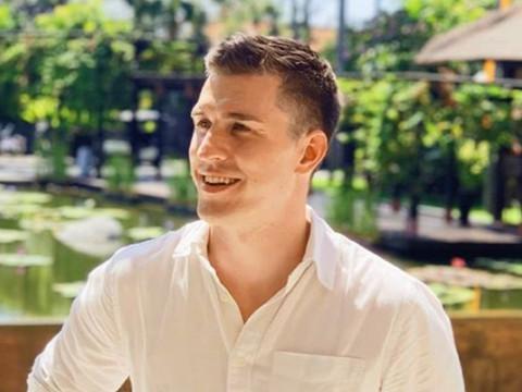 Jakob Rost