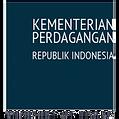 1510729110_Logo_Kemendag.png