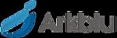 Logo-Arkblu-background-transparan-3-e1567498074339-300x98.png