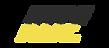 Hypefast Master Logo 1.png