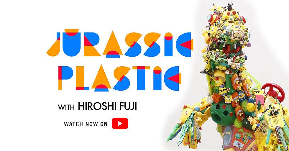 Jurassic-Plastic-Web-Thumbnail.jpg