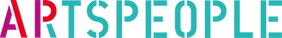 ArtsPeople-logo.png