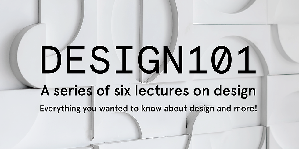 Design101-thumbnail-1.png