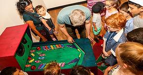 FT.Pinball.Kids_.Lucas_keg.jpg