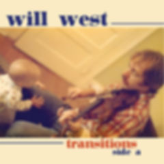 TransCoverImageweb.jpg