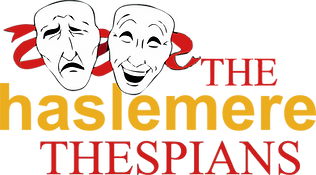 Thespians logo no background.png