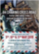 84CXR Poster.jpg
