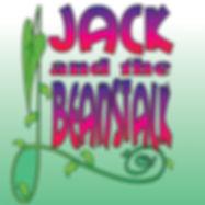 Jack image 2.jpeg