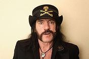 KISS Lemmy.jpg
