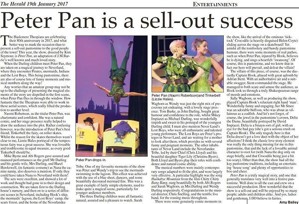 Peter Pan Review.jpg