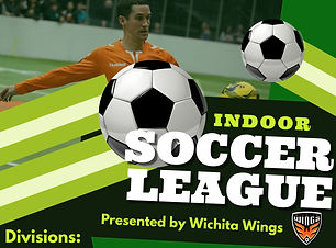 Indoor Soccer League.jpg