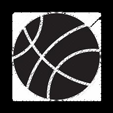 basketball-png.png