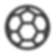 futsal-ball.png