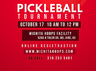 Pickleball Tournament (2).jpg
