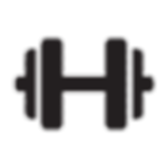 dumbell-png-.png