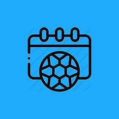 schedule icon edited.jpg