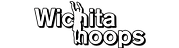 Wichita-Hoops-HQ-Logo-White_larger_edite