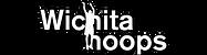 Wichita-Hoops-HQ-Logo-White_larger_edite