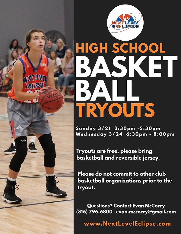 Copy of Basketball tryouts (1).jpg