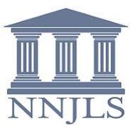 NNJLS Website Icon.JPG