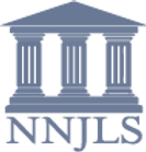 NNJLS icon - transparent.png