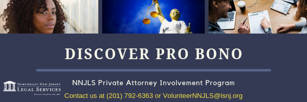 Discover Pro Bono - header (3).png