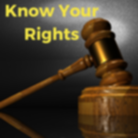 Know Your Rights Thumbnail - 2020.png