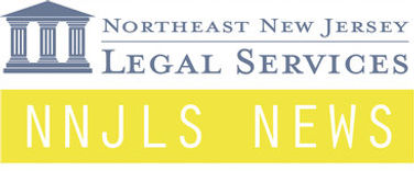NNJLS News Header.jpg
