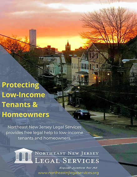 NNJLS Housing Flyer - English.png
