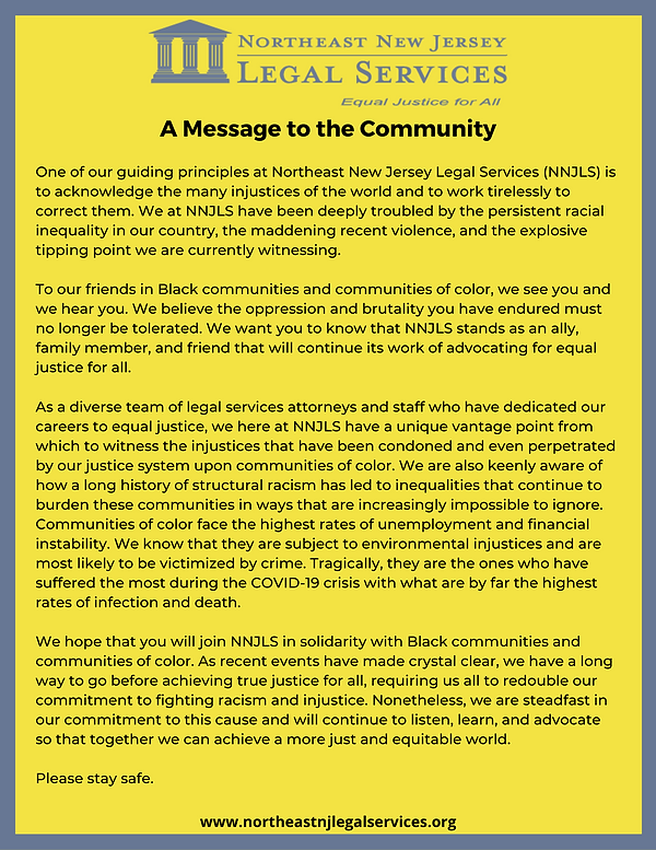 NNJLS Statement on Racism.png