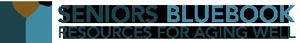 seniors-bluebook-resources-logo.png