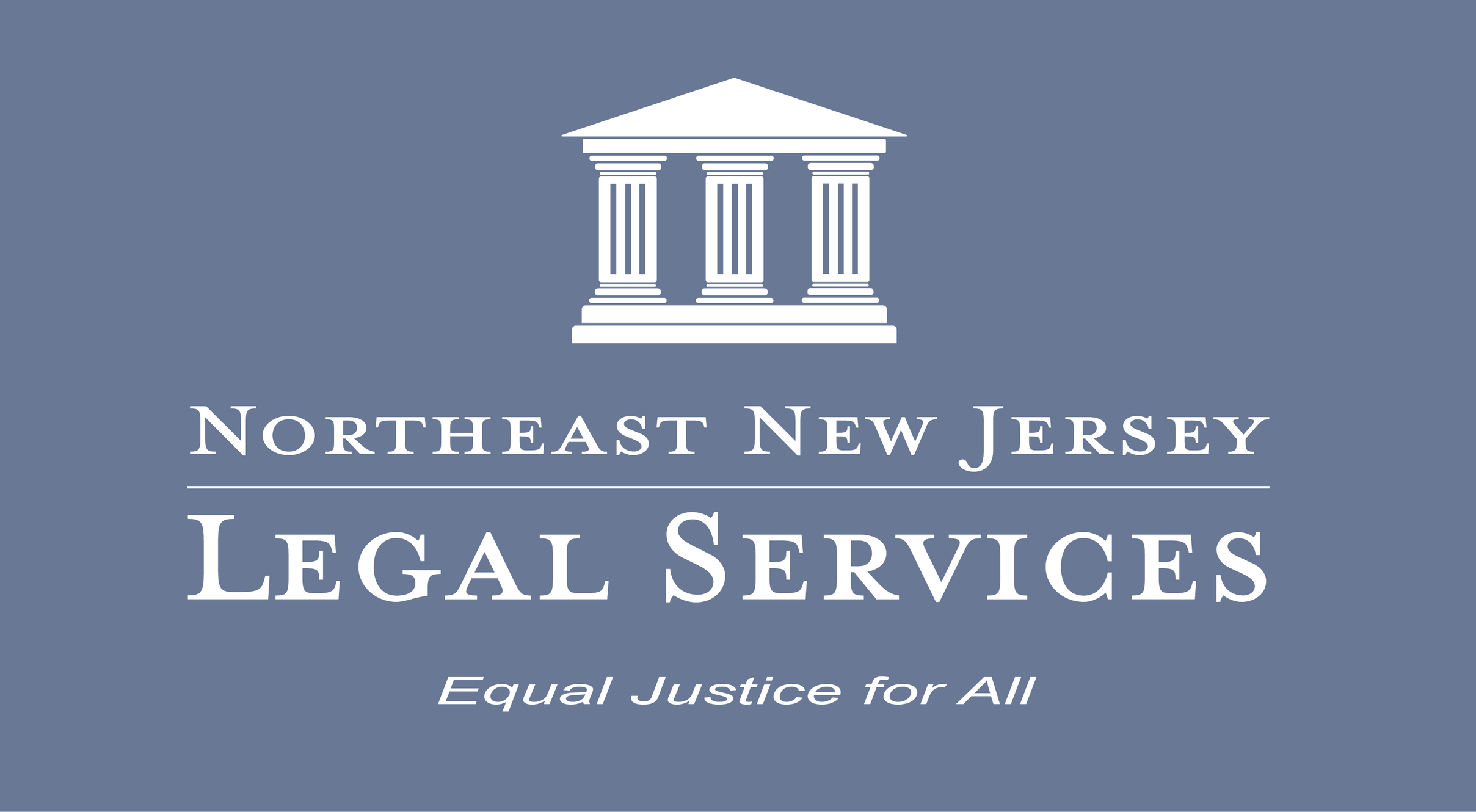 Low-Income Legal Services | Bergen, Hudson, Passaic | New Jersey