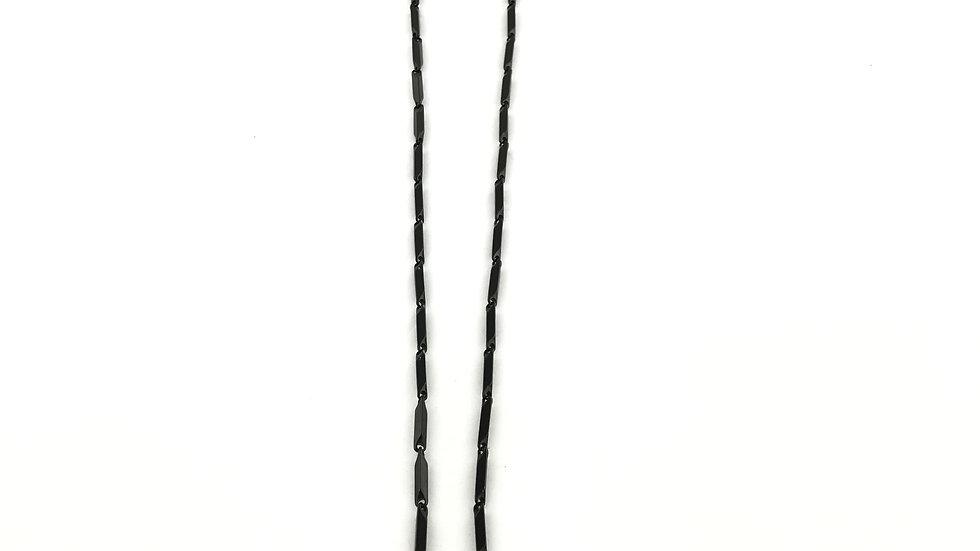 Black Bar Link