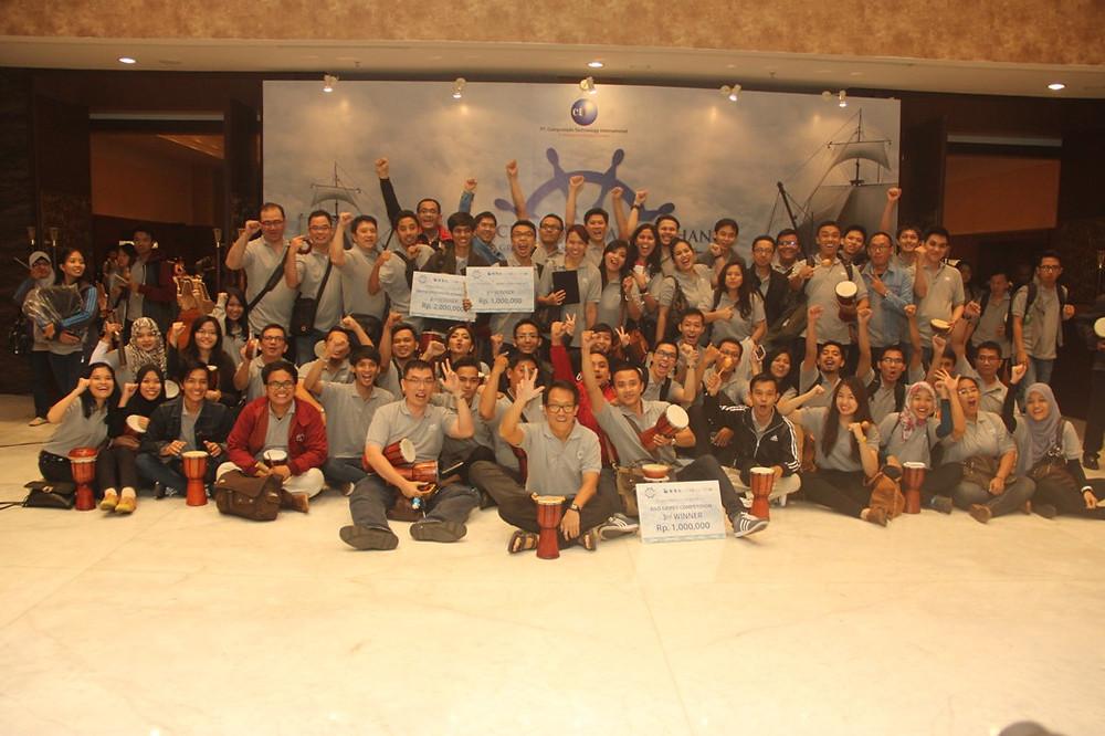 CTI Group 17.jpg
